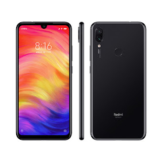 Redmi Note 7 Price, Redmi Note 7, Redmi Note, Redmi, Redmi Note 7 With the Dot Notch screen, Redmi Note 7 Pro, Xiaomi Redmi Note 7, Note 7 Pro, XIAOMI, phone, phones, mobiles, mobile, smartphone, smartphone, smartphones,