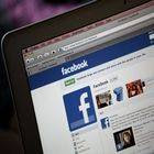 Facebook, rede social criada por Mark Zuckerberg, tem mais de 750 milhões de usuários no mundo