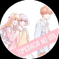 Tomodachi no Uta