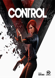 Control Torrent (PC)