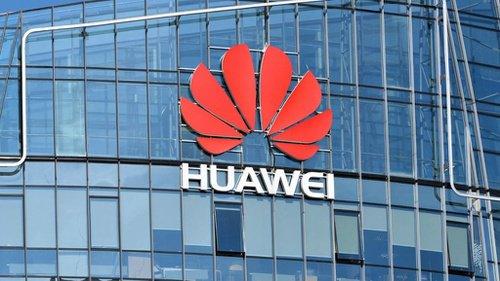 Inilah 5 Alasan Pemerintah AS Takut Dengan Huawei
