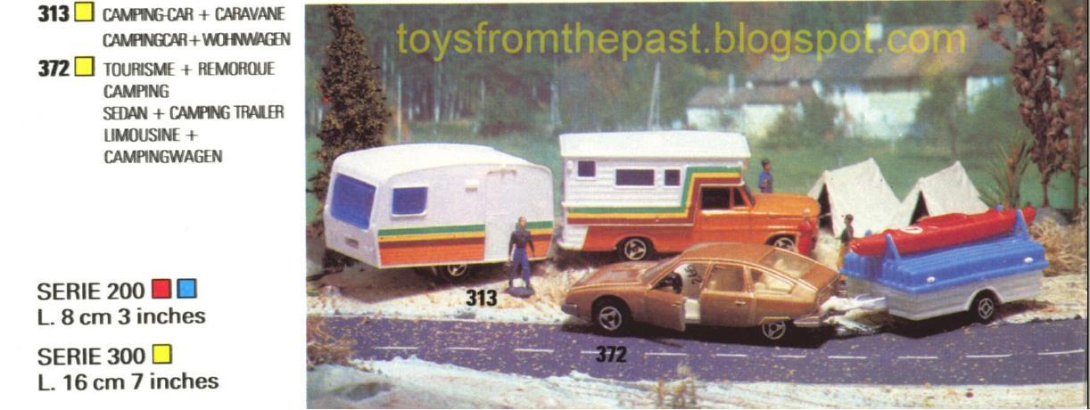 Car Camping Ford Escape