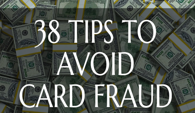 38-crucial-tips-to-prevent-card-fraud