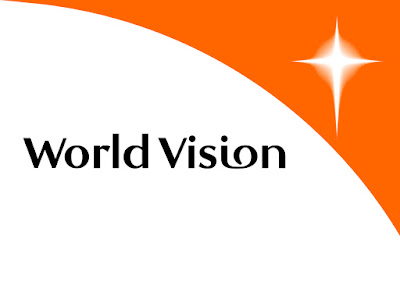 Career Opportunities at World Vision Tanzania and Vision Fund Tanzania
