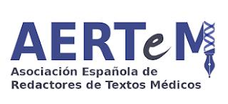 http://www.redactoresmedicos.es/index.php/la-redaccion-medica/ofertas-de-redactores