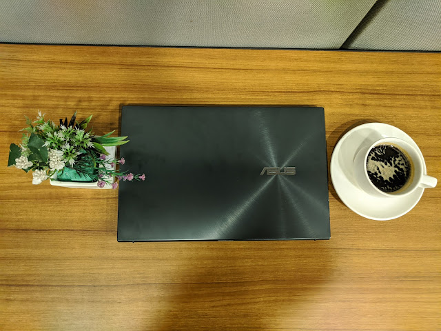 bodi premium zenbook 14 ux425