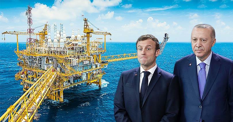 Ξεκινούν-Έρευνες-για-Φυσικό-Αέριο-στην-Κρήτη-από-Total-ExxonMobil-ΕΛΠΕ