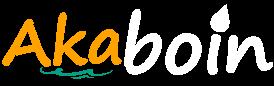 Akaboin Publishing Media