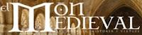 http://www.editorialgram.com/monmedieval/