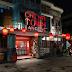Chinatown Bandung, Wisata Spot Foto Instagramable | Wisata Tempat Nongkrong
