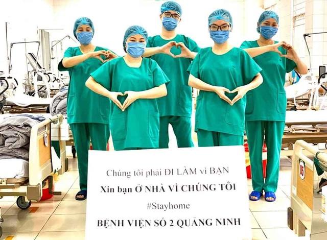10 sự kiện y tế và phòng chống dịch Việt Nam năm 2020