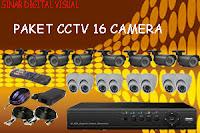 http://www.sinarcameracctv.tk/2016/07/paket-murah-cctv-16-kamera.html
