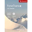 Aiseesoft FoneTrans Best Price