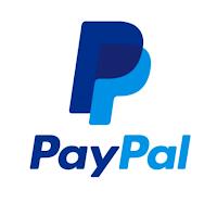 PayPal.Me/manuelpineda438