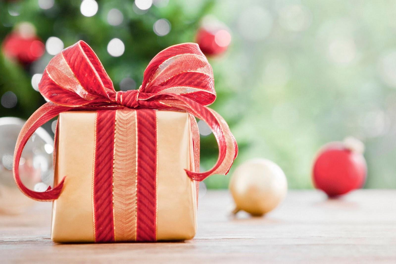 idée cadeau, cadeaux folies, noël