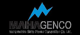 MAHAGENCO Recruitment