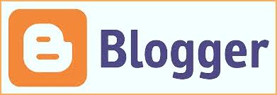 Blogger Blog sebagai Media Promosi Online yang Mudah dan Gratis