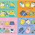 24 Jikan Pokemon Chu Promo