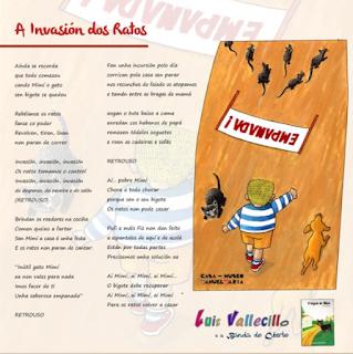 https://soundcloud.com/luis-vallecillo-835420926/06-a-invasion-dos-ratos