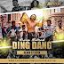 Ding Dang Remix (Munna Michael) - DJ Sevix