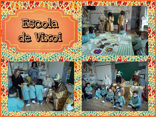 http://escoladevixoi.blogspot.com.es/2017/12/que-vienen-los-reyes.html