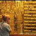 سعر الذهب في التعاملات المسائية اليوم الخميس 7-8-2020