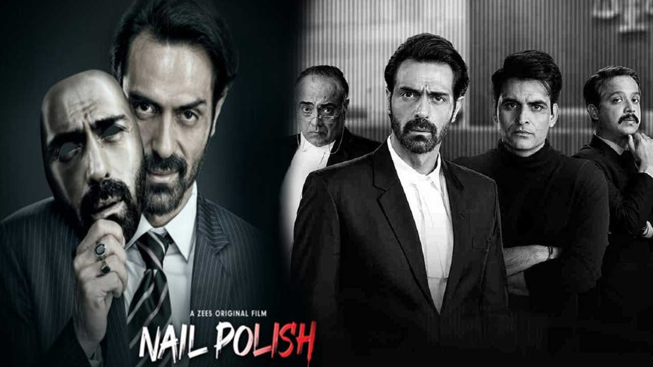 Nail Polish Movie Download