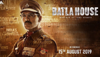Batla House Movie download in full hd1080p !!
