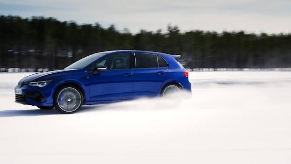 Volkswagen tem lucro de €$ 7,98 bilhões no último trimestre de 2020