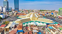 Data Pengeluaran Togel Cambodia