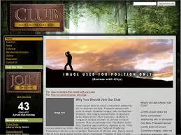 Blog là cầu nối giữa bạn với khách hang