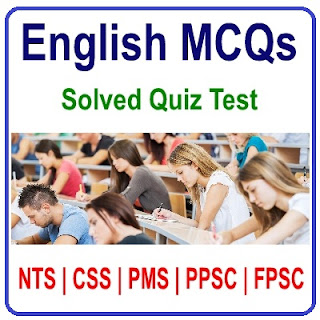 File:Solved MCQs English Grammar.svg