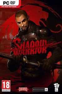 Download Shadow Warrior Full Version Free – FLT