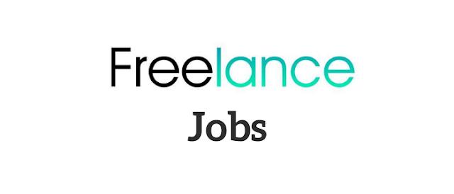 Freelancer Part Time Jobs in Hindi