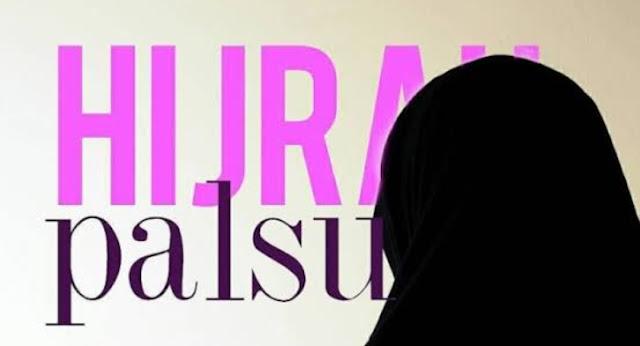 Dulu Hijrah Nabi Membangun Peradaban, Kini Hanya Berganti Model Pakaian