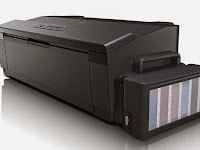 Epson L1800 Price