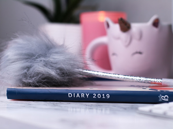 My February To Do