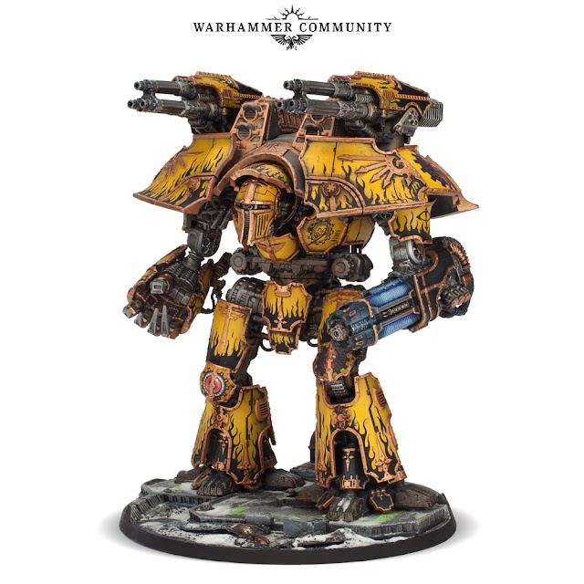 Cerestus Knights, Middle Earth, and Hobby Tool Pre-Order Prices and List
