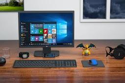 Windows 10 Boros Kuota Internet? Ini Cara Mudah Mengatasinya!