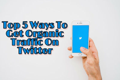 Twitter, Twitter Boost, How To Gain More Followers On Twitter, organic twitter boost, best twitter tips 2020, twitter gain 2020. twitter audience 2020, twitter engagement 2020