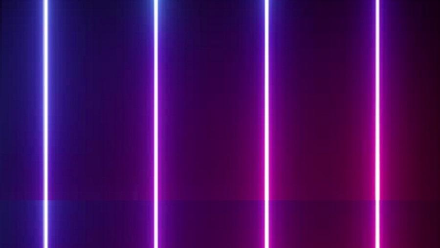 Univasf e UFPE desenvolvem novo laser que emite luz ultravioleta - Portal Spy
