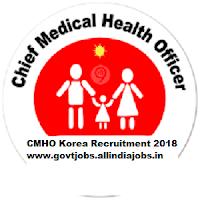 CMHO Bilaspur Recruitment 2019: 80 Nursing Officer, ANM, OT Technician & Other Posts