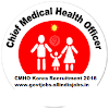 CMHO Bilaspur Jobs Recruitment 2019 - Nursing Officer, ANM, OT Technician & Other 80 Posts