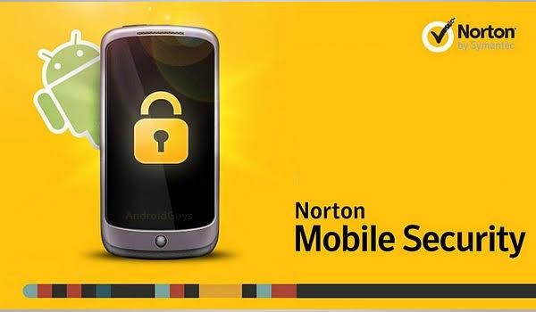 Norton Mobile Antivirus