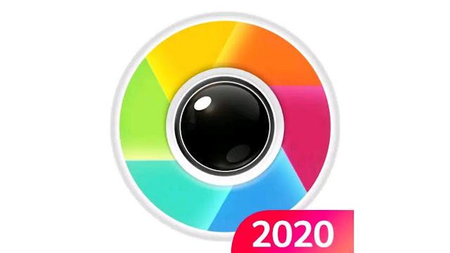 تنزيل سويت سناب sweet snap احدث اصدار 2020 - كاميرا الجمال الاحترافية