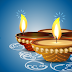 Happy Diwali 2019: Diwali messages, wishes, images and quotes to share on SMS, Whatsapp and Facebook
