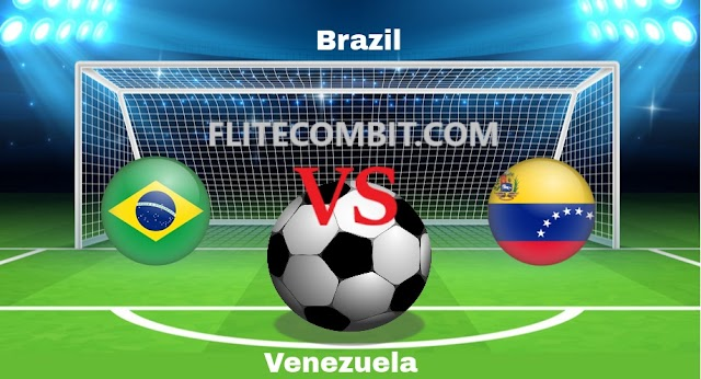 BRZ vs VEN Dream11 Team Prediction | Copa America 2019 – Brazil vs Venezuela, Fantasy Team News