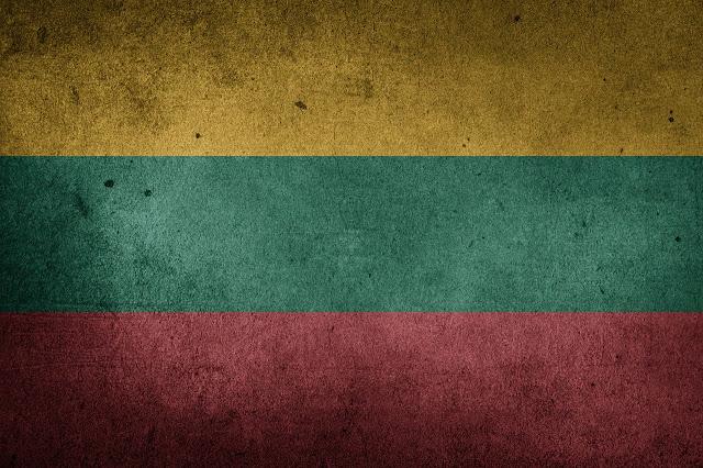 Profil & Informasi tentang Negara Lituania [Lengkap]