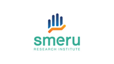 SMERU JOB VACANCIES : Human Resource Officer