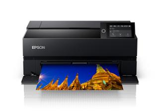 Epson SureColor SC-P700 Drivers Download